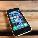 iphone-5c-16gb-yellow