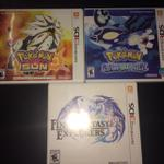 pokemon-sun-alpha-sapphire-final-fantasy