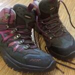 sepatu-tracking---gunung-lafuma-original