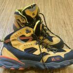 sepatu-tracking---gunung-northland-original