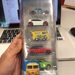 hotwheels-gift-pack-volkswagen-vw-beetle-koombie-safari-custom