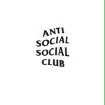 belanja-brand-antisocial-di-antisocialsosialclub