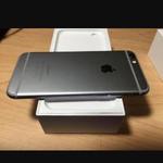 iphone-6-plus-16gb-ori-ibox