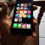 iphone-5-original-16gb-black-support-4g-ex-distributor-normal-lancar