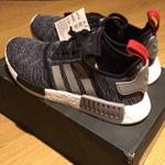 nmd-r1-grey-ori-with-receipt-us95
