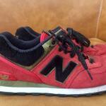 sepatu-sneakers-new-balance-original