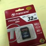 memory-sd-card-transcend-32-gb