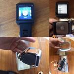 ipod-nano-6-16gb-plus-strap-watch