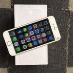 iphone-6-16gb-goldsu-amriksolo