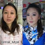 jasa-makeup-artist---ynkmua