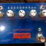 empress-compressor