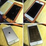jasa-perbaikan-kaca-iphone-semua-tipe