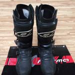 oneal-rdx-21-boots-black-gearne-alpimestars-sidi-crossfire