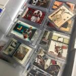 nba-trading-cards-upper-deck-panini-topps-fleer
