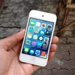ipod-touch-gen-4-8gb--malang