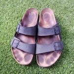 birkenstock-arizona-black-original-not-pullbear-hm-zara-topman-adidas-nike-vans
