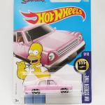 hotwheels-the-simpsons-family-car