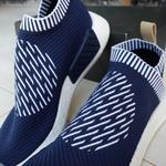 nmd-cs2-pk-ronin-us-105