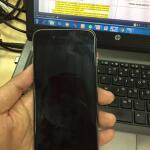 iphone-6-64gb-grey-silent-cam