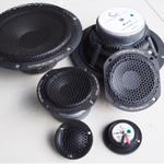 speaker-3way-crescendo-opus-active