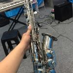 alto-saxophone-walker-germany-mulus-murah