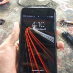 wts-iphone-7-plus-jet-black-128gb--leather-case-original