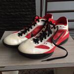 nike-hyperfuse-2011sepatu-basket-kobe-lebron-jordan-under-armour-adidas-kyrie
