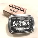 oh-man-pomade---army-clay-professional-matte