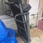 treadmill-jkexer-polar-5090