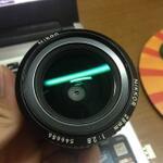 lensa-nikkor-28mm-f28-ai