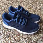 adidas-galaxy-4-navy-original