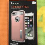 spigen-slim-armor-rosegold-iphone-7-plus