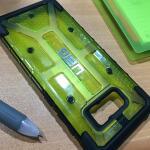 casing-s8-dan-s7-edge