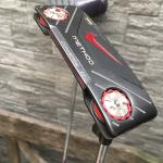 used-nike-converge-b1-01-rzn-putter-34quot
