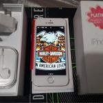 iphone-5s-silver-32-gb-full-set