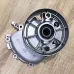 cover-gearbox-piaggio-vespa-3v