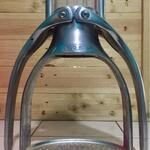 rok-presso-clasic---espresso-maker
