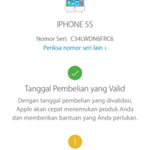 dijual-cepat-iphone-6-gold-16gb-fu-ori-lengkap