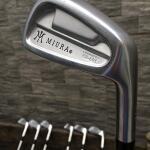 excellent-used-miura-golf-cb-501-irons-4-p