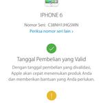 dijual-cepat-iphone-5-black-16gb-fu-ori-lengkap