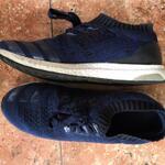uncaged-adidas-blue