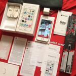 iphone-5s-32gb-gold-garansi-resmi-ibox-tam-ses-erajaya-trikomsel-estore-infinite