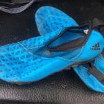 adidas-sneaker-cocok-buat-gym