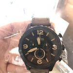fossil-watch-jr1487-new