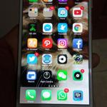 iphone-6-plus-16-gb