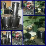 1-set-drum-bu-mavex