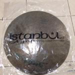 cymbal-istanbul-agop-flat-ride-signature-series-22-inch