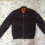 bomber-jacket-pullbear-original-not-hm-zara-topman-vans-nike-adidas-converse