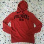 hoodie-pullbear-original-not-hm-zara-topman-nike-adidas-converse-vans-puma-jacket