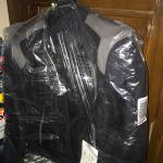 dainese-air-flux-d1-smu-tex-jacket-new-size-52